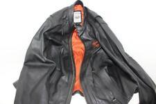 Harley Davidson Riding Gear Genuine MotorClothes 98003-11VW Size 2XL