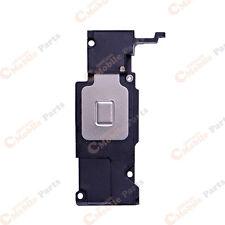 "Loud Speaker Ringer Buzzer Sound Replacement Part for iPhone 6S Plus 5.5"""