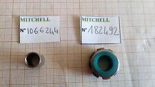 KIT RACHET A/R MOULINET MITCHELL 300X XP XGOLD FULL RUNNER 6500 REEL PART 182492