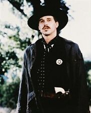"""Val Kilmer as Doc Holliday From Tom Poster Print 24x20"""" Cool Image 213333"""