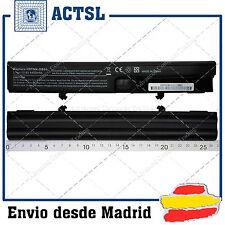 BATERIA para HP COMPAQ 500014-001, HSTNN-DB51, HSTNN-OB51, KU530AA