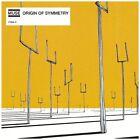 Muse - Origin of Symmetry (2004)