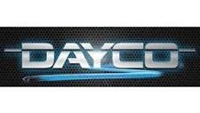 Dayco Fan Belt Kit suit Toyota Landcruiser HZJ75 HZJ78 HZJ79 4.2L 1HZ 11A1005M