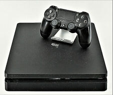 Sony Playstation 4 - 500GB Slim, W Controller -Tested Disc Drive Issue