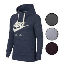 Women amp; Polyester Sweats Ebay Buy Hoodies For Nike 81gnvv