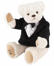 """HERMANN SPIELWAREN """"Secret Agent"""". 007 Very Limited Edition. Brand New with Tags"""