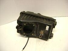 02 03 04 05 06 Mazda MPV Air Cleaner Box With MAP Sensor OEM