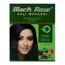 eb61db2f1 Powder Black Henna Hair Color with All Natural Ingredients for sale ...
