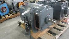 50 HP General Electric DC Electric Motor 1200 RPM Fr 365AT DPFVBB 500 V EOK