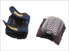 IRWIN - Knee Pads Professional Gel Non-marring