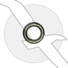 Mercury Marine Outboard Motor Engine Oil Seal 26-94038