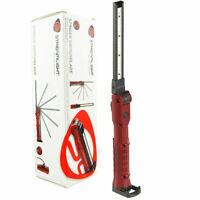 Streamlight Stinger Switchblade 76800 USB Cord LED Work Light Red Multi Function