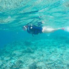 Mens Womens Water Shoes Aqua Socks Diving Socks Pool Beach Swim Slip On Surf