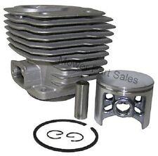 Cylinder & Piston Barrel Kit Fit Husqvarna 288 xp / 281xp & 181 se Chainsaw 54mm