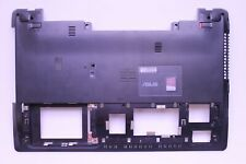 ASUS K55A BASE BOTTOM CHASSIS 13N0-M7A0921 B062