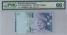 RM1 AGP 0000080 LAST PREFIX ZETI PAPER SIGN 66EPQ