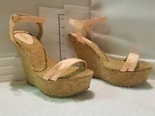 c37cd29e51 Qupid Very High (4.5 in. and Up) Heels Women's US Size 8 for sale | eBay