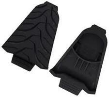 Shimano SM-SH45 SPD-SL Shoe Cleat Covers Protector Pair Road Bike