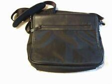 Herrentasche*Laetti*Laptoptasche*Umhängetasche*schwarz*gebraucht aber neuwertig