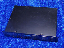 USED YAMAHA REV5 Digital Revaerberator Rack Type Effect AS IS