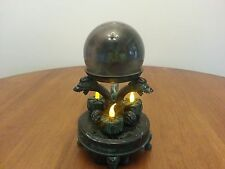 HAUNTED MANSION motion activated talking crystal ball Disney Star wars Avatar