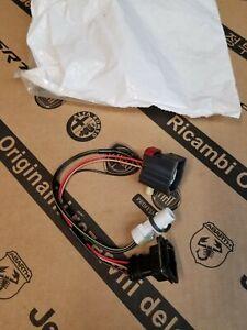 2009-2012 Dodge Caliber Genuine Mopar Headlamp Wiring 5191190AA