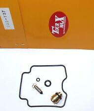 MS Carburetor Repair Kit YAMAHA FZS 600 Fazer 98-03 / FZS 600 S Fazer 00-01