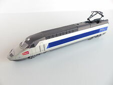 JOUEF / HORNBY MOTRICE TGV ATLANTIQUE N° 405