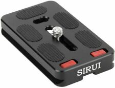 Sirui Quick Release Plate TY70 TY-70