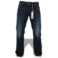 Diesel Regular Big & Tall Rise 34L Jeans for Men