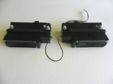 Samsung T28E310EX LT28E310 Pair Speakers 12 Ohm 5 Watt BN96-30338B