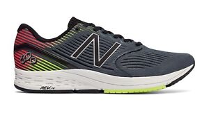 New Balance 890 Black Sneakers for Men for Sale | Authenticity ...
