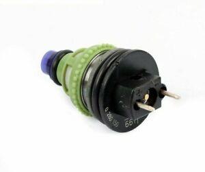 Fuel Injector For Chevy Geo Metro Suzuki Swift 1.0L 195500-2160 0280150661 Fuel