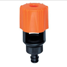 Universal Tap To Garden Hose Pipe Connector Mixer Kitchen Tap Adapter