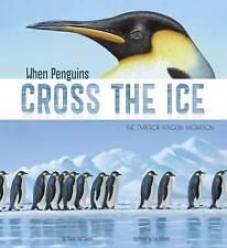 Extraordinaire migrations par Capstone Global Library Ltd (Livre de Poche, 2016)