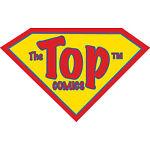 TC Top Comics