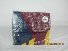 NBA team flag cleveland cavaliers  41.5 x 27.5