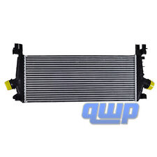 New Intercooler For 2011 2012 2013 2014 2015 Chevy Chevrolet Cruze 1.4T 13311080