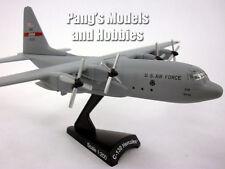 Lockheed C-130 Hercules 1/200 Scale Diecast Metal Model by Model Power