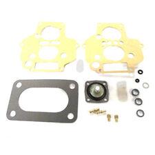 Reparatursatz Weber 30/32 DMTE Vergaser Fiat DUNA 60 70 FIORINO 1,1-1,3l 58-67PS