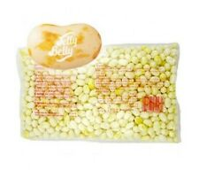 Jelly Belly Buttered Popcorn  Beans The Original Gourment Jelly Bean - 1kg