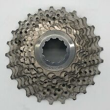 Shimano DURA-ACE 7800 10-Speed CS-7800 12-25 Cassette VERY GOOD USED CONDITION