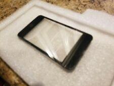 New Apple iPod Touch 2nd Gen Front Glass Digitizer Screen (US SELLER)