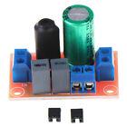 Adjustable Treble/Bass Frequency Divider 2Way HiFi HOT Speaker Crossover JBL L3