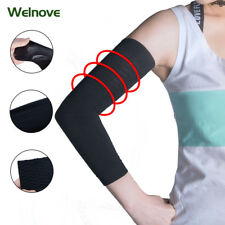 4Pcs Weight Loss Calories From Slim Slimming Hands Shaper Massager  D1329