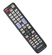Samsung bn59-01015a original ue32c5000q ue46c5100q ue40c5100q 6131 control remoto