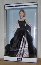 "Mattel 56203 2003 Barbie ""heather Fonseca"" Designer Spotlight"