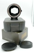 Metabones MB-EF-E-BT5 Sony E for Canon EF Mount Adapter Lens Mark V