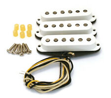 Fender Custom Shop Texas Special Stratocaster/Strat Pickup Set 099-2111-000