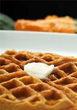 Pumpkin Pecan Waffles Type Soap / Candle Making Fragrance Oil 1-16 Ounce